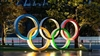 IOA ਦਾ ਫੈਸਲਾ : ਟੋਕੀਓ ਓਲੰਪਿਕ 'ਚ ਬਿਨਾਂ ਬ੍ਰਾਂਡ ਦੇ ਕੱਪੜੇ ਪਹਿਨਣਗੇ ਭਾਰਤੀ ਖਿਡਾਰੀ