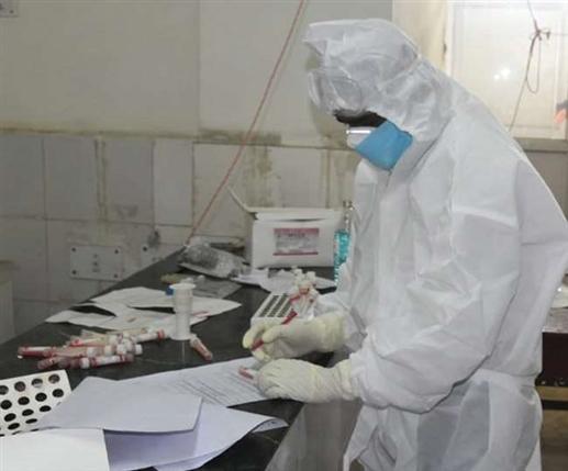 India Coronavirus News Updates