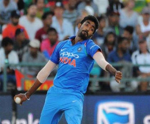 Jasprit Bumrah Shoaib Akhtar  Bumrah bowling action   Mohammed Shami