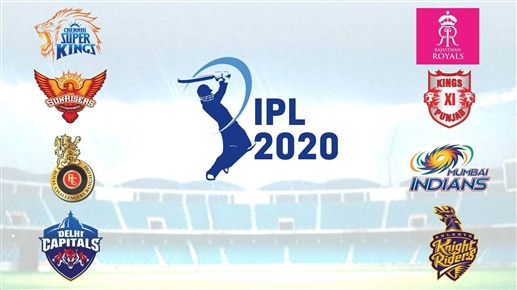 indian premier league players