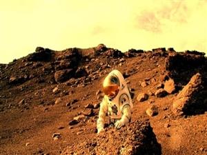 NASA Mars Mission : ਮੰਗਲ 'ਤੇ ਰਹਿਣ ਦਾ ਸੁਨਹਿਰਾ ਮੌਕਾ, 4 ਲੋਕਾਂ ਨੂੰ ਟਰੇਨਿੰਗ ਦੇ ਰਿਹਾ ਨਾਸਾ, ਰੱਖੀ ਇਹ ਸ਼ਰਤ
