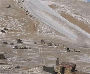 India-China Border Tension : ਵਿਸ਼ਵ ਦੇ ਸਭ ਤੋਂ ਉੱਚੇ ਜੰਗੀ ਖੇਤਰ ਤੋਂ ਚੀਨ ਨੂੰ ਭਾਜੜਾਂ ਪਾਉਣਗੇ ਭਾਰਤ ਦੇ ਟੀ-90, ਟੀ-72 ਟੈਂਕ