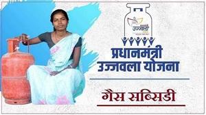Ujjwala 2.0 : ਹੁਣ ਬਿਨਾਂ ਐਡਰੈੱਸ ਪਰੂਫ਼ ਦੇ ਮਿਲੇਗਾ ਸਿਲੰਡਰ, PM ਮੋਦੀ ਨੇ ਕਿਹਾ- LPG ਕੁਨੈਕਸ਼ਨ ਦੇ ਨਾਲ ਪਹਿਲਾ ਰਿਫਿਲ ਤੇ ਹੌਟਪਲੇਟ ਬਿਲਕੁਲ ਮੁਫ਼ਤ