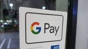 ਭੁੱਲ ਗਏ ਹੋ UPI PIN, Google Pay 'ਤੇ ਇੰਝ ਕਰੋ ਚੇਂਜ, ਇਹ ਹੈ ਅਸਾਨ ਤਰੀਕਾ