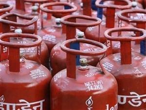 LPG Subsidy: BPCL 'ਚ ਪੂਰੀ ਹਿੱਸੇਦਾਰੀ ਵੇਚ ਰਹੀ ਐ ਸਰਕਾਰ, ਹੁਣ ਸਬਸਿਡੀ ਦਾ ਕੀ ਹੋਵੇਗਾ ਜਾਣ ਲਓ