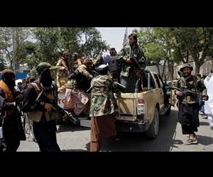 ਤਾਲਿਬਾਨ ਸਰਕਾਰ ਨੇ ਅਫ਼ਗਾਨਿਸਤਾਨ 'ਚ ਪ੍ਰਦਰਸ਼ਨਾਂ 'ਤੇ ਲਗਾਈ ਰੋਕ, ਔਰਤਾਂ ਦੇ ਸੜਕਾਂ 'ਤੇ ਉਤਰਨ ਨਾਲ ਚਿੰਤਾ ਵਧੀ