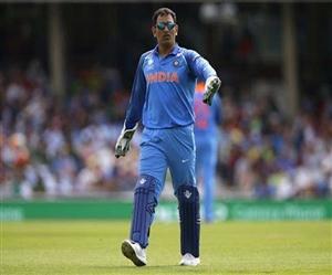 MS Dhoni ਨੂੰ T20WC 2021 ਲਈ ਕਿਉਂ ਬਣਾਇਆ ਗਿਆ ਹੈ ਟੀਮ ਇੰਡੀਆ ਦਾ ਮੇਂਟਰ, ਸਾਬਕਾ ਭਾਰਤੀ ਕ੍ਰਿਕਟਰ ਦਾ ਖੁਲਾਸਾ