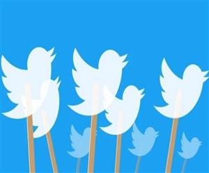 Facebook ਦੀ ਟੱਕਰ 'ਚ ਉਤਰਿਆ Twitter, ਲਾਂਚ ਕੀਤਾ ਨਵਾਂ ਫੀਚਰ Communities, ਜਾਣੋ ਕਿਵੇਂ ਕਰੇਗਾ ਕੰਮ