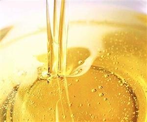 Edible Oil New Rates : ਸਿਰਫ਼ ਸਰ੍ਹੋਂ ਦਾ ਤੇਲ ਮਿਲ ਰਿਹੈ ਮਹਿੰਗਾ, ਬਾਕੀ Cooking Oil ਹੋਏ ਸਸਤੇ : ਸਰਕਾਰ