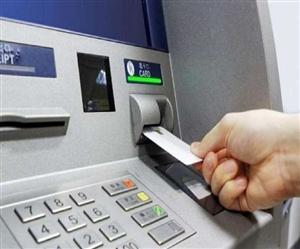 ATM 'ਚ ਕੈਸ਼ ਨਾ ਹੋਣ 'ਤੇ ਬੈਂਕ ਨੂੰ 10,000 ਰੁਪਏ ਦਾ ਜੁਰਮਾਨਾ ਰਿਵਾਈਜ਼ ਕਰ ਸਕਦੈ RBI, ਪੜ੍ਹੋ ਪੂਰਾ ਮਾਮਲਾ