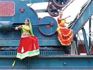 Indian Railways ਨੇ ਨਵੇਂ ਰੂਪ 'ਚ ਲਾਂਚ ਕੀਤਾ 'ਮਿਲੇ ਸੁਰ ਮੇਰਾ ਤੁਮਹਾਰਾ' ਗੀਤ, ਦੇਖੋ ਨਵੀਂ ਤੇ ਪੁਰਾਣੀ ਵੀਡੀਓ