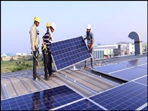 Solar Energy For Home : ਮੋਟੇ ਬਿੱਲਾਂ ਤੋਂ ਪਰੇਸ਼ਾਨ ਹੋ ਤਾਂ ਘਰ 'ਚ ਬਣਾਓ ਬਿਜਲੀ, ਸਮਝੋ ਸੋਲਰ ਪੈਨਲ ਲਾਉਣ ਦੀ ਪੂਰੀ ਕੈਲਕੂਲੇਸ਼ਨ