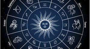 Today's Horoscope : ਇਸ ਰਾਸ਼ੀ ਵਾਲਿਆਂ ਦੇ ਆਰਥਕ ਮਾਮਲਿਆਂ 'ਚ ਤਰੱਕੀ ਹੋਵੇਗੀ, ਜਾਣੋ ਆਪਣਾ ਅੱਜ ਦਾ ਰਾਸ਼ੀਫਲ