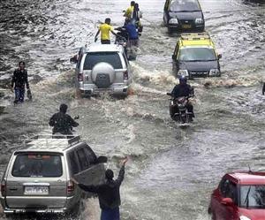 Mumbai Rains: ਮੁੰਬਈ 'ਚ ਅਗਲੇ ਕੁਝ ਘੰਟਿਆਂ 'ਚ ਪਵੇਗਾ ਮੋਹਲੇਧਾਰ ਮੀਂਹ, ਲੋਕਾਂ ਦੀਆਂ ਵਧਣਗੀਆਂ ਮੁਸ਼ਕਲਾਂ