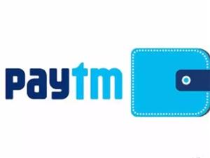 Paytm, Phone Pay Alert : ਜੇਕਰ ਮਹੀਨਿਆਂ ਤੋਂ ਇਸਤੇਮਾਲ ਨਹੀਂ ਕਰ ਰਹੇ ਹੋ ਫੋਨ ਪੇ ਤੇ ਪੇਟੀਐੱਮ, ਤਾਂ ਅਕਾਊਂਟ ਬੰਦ ਕਰ ਦੇਵੇਗੀ ਕੰਪਨੀ, ਜਾਣੋ ਕੀ ਹਨ ਨਿਯਮ