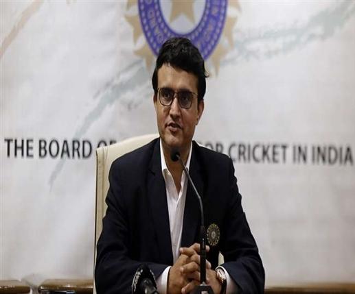 IPL 2021 ਦੇ ਬਚੇ ਹੋਏ ਮੁਕਾਬਲੇ ਭਾਰਤ 'ਚ ਹੋਣਗੇ ਜਾਂ ਨਹੀਂ, ਸੌਰਵ ਗਾਂਗੁਲੀ ਨੇ ਇਸ 'ਤੇ ਦਿੱਤਾ ਸਭ ਤੋਂ ਵੱਡਾ ਅਪਡੇਟ
