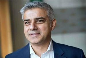 Mayor Election in London: 51 ਸਾਲਾ ਪਾਕਿਸਤਾਨੀ ਮੂਲ ਦੇ ਬ੍ਰਿਟਿਸ਼ ਨਾਗਰਿਕ ਸਾਦਿਕ ਖ਼ਾਨ ਦੂਜੀ ਵਾਰ ਲੰਡਨ ਦੇ ਮੇਅਰ ਚੁਣੇ ਗਏ