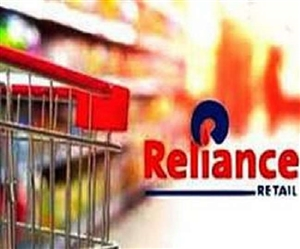 Reliance Retail ਬਣੀ ਦੁਨੀਆ ਦੀ ਸਭ ਤੇਂ ਤੇਜ਼ ਗ੍ਰੋਥ ਕਰਨ ਵਾਲੀ ਖੁਦਰਾ ਕੰਪਨੀ