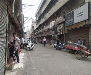 Stock Market ਲਗਾਤਾਰ ਚੌਥੇ ਸੈਸ਼ਨ 'ਚ ਵਾਧੇ ਨਾਲ ਹੋਇਆ ਬੰਦ, Sensex 'ਚ 296 ਅੰਕ ਦਾ ਉਛਾਲ; Metal, Pharma ਸਟਾਕ ਦਾ ਜਲਵਾ ਬਰਕਰਾਰ