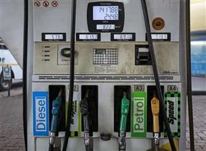 Petrol Price today : ਪੈਟਰੋਲ ਤੇ ਡੀਜ਼ਲ ਦੇ ਨਵੇਂ ਰੇਟ ਹੋਏ ਜਾਰੀ, ਜਾਣੋ ਕੀ ਹੈ ਕੀਮਤ