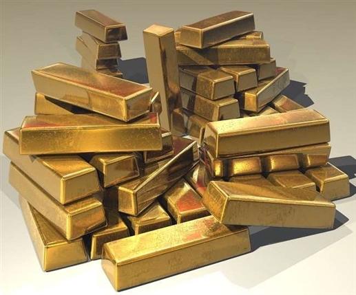 Gold Rate Today : ਸੋਨਾ ਹੋਇਆ ਸਸਤਾ, ਚਾਂਦੀ ਦੀ ਕੀਮਤ 'ਚ ਵੀ ਗਿਰਾਵਟ, ਜਾਣੋ ਕੀ ਹੈ ਰੇਟ