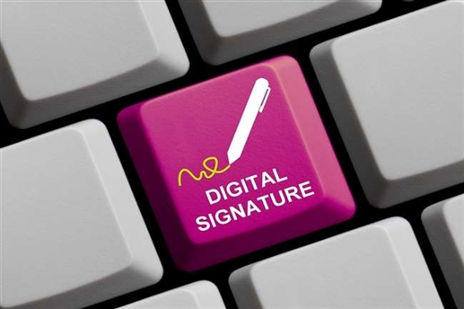 Company news : Digital signature ਬਣਵਾਇਆ ਹੈ ਤਾਂ ਤੁਰੰਤ ਕਰ ਲਓ ਇਹ ਕੰਮ, ਇਨਕਮ ਟੈਕਸ ਨੇ ਕੀਤਾ ਹੈ ਅਲਰਟ