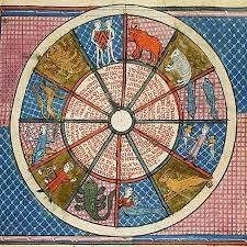 Today's Horoscope : ਇਸ ਰਾਸ਼ੀ ਵਾਲਿਆਂ ਦਾ ਰੱਬ ਪ੍ਰਤੀ ਵਿਸ਼ਵਾਸ ਵਧੇਗਾ, ਜਾਣੋ ਆਪਣਾ ਅੱਜ ਦਾ ਰਾਸ਼ੀਫਲ਼