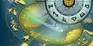 Today's Horoscope : ਇਸ ਰਾਸ਼ੀ ਵਾਲਿਆਂ ਨੂੰ ਘਰੇਲੂ ਕੰਮ ਵਿਚ ਕਾਮਯਾਬੀ ਮਿਲੇਗੀ, ਜਾਣੋ ਆਪਣਾ ਅੱਜ ਦਾ ਰਾਸ਼ੀਫਲ਼