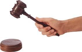 Disrespect Case : ਵੀਡੀਓ ਕਾਨਫਰੰਸ ਰਾਹੀਂ ਅਦਾਲਤ 'ਚ ਪੇਸ਼ ਹੋਏ ਡੇਰਾ ਪ੍ਰੇਮੀ