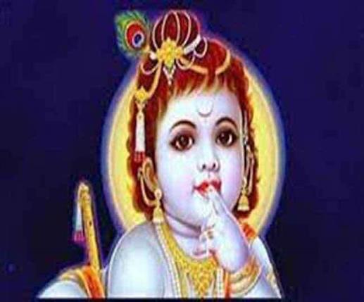 Krishna Janmashtami 2021 know when celebrate Janmashtami an Auspicious Muhurat and Puja Vidhi | ਸਾਲ 2021 'ਚ ਇਸ ਦਿਨ ਮਨਾਈ ਜਾਵੇਗੀ ਕ੍ਰਿਸ਼ਨ ਜਨਮ ਅਸ਼ਟਮੀ, ਇੱਥੇ ਪੜ੍ਹੋ ਮਹੂਰਤ ਤੇ ਪੂਜਾ ਵਿਧੀ