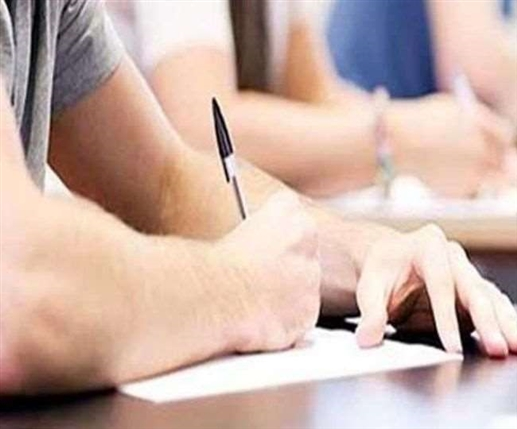 final year exam ugc guidelines 2020 supreme court hearing today on ugc circular for final semester exams