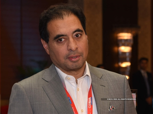 No plans yet to acquire Eveready Burman