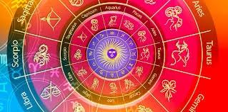 Today's Horoscope : ਇਸ ਰਾਸ਼ੀ ਵਾਲਿਆਂ ਨੂੰ ਮਿਲੇਗੀ ਆਰਥਕ ਮਾਮਲਿਆਂ 'ਚ ਤਰੱਕੀ, ਜਾਣੋ ਆਪਣਾ ਅੱਜ ਦਾ ਰਾਸ਼ੀਫਲ
