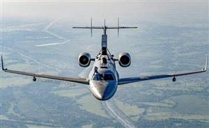 ਭਾਰਤੀ ਹਵਾਈ ਫ਼ੌਜ ਨੂੰ ਮਿਲੇਗਾ 6 Eye in The Sky Planes, 11,000 ਕਰੋੜ ਦੇ ਸੌਦੇ ਨੂੰ ਕੇਂਦਰ ਦੀ ਮਨਜ਼ੂਰੀ