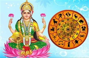 Today's Horoscope : ਇਸ ਰਾਸ਼ੀ ਵਾਲਿਆਂ ਦਾ ਪਰਿਵਾਰਕ ਜੀਵਨ ਸੁਖੀ ਹੋਵੇਗਾ, ਜਾਣੋ ਆਪਣਾ ਅੱਜ ਦਾ ਰਾਸ਼ੀਫਲ
