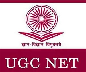 UGC NET 2021:  ਫਿਰ ਮੁਲਤਵੀ ਹੋਈ ਯੂਜੀਸੀ ਨੈੱਟ ਪ੍ਰੀਖਿਆ, NTA ਨੇ ਜਾਰੀ ਕੀਤਾ ਨੋਟਿਸ, ਇਨ੍ਹਾਂ ਪ੍ਰੀਖਿਆਵਾਂ ਨਾਲ ਹੋ ਰਿਹੈ ਸੀ ਡੇਟ-ਕਲੈਸ਼