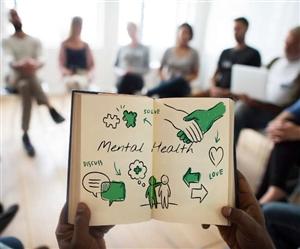 World Mental Health Day 2021: ਲੱਖਾਂ ਲੋਕਾਂ ਦੀ ਜਾਨ ਲੈ ਰਹੀਆਂ ਹਨ ਇਹ 5 ਸਭ ਤੋਂ ਆਮ ਮਾਨਸਿਕ ਬਿਮਾਰੀਆਂ