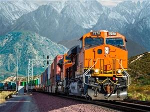 Indian Railways : ਤਿਉਹਾਰਾਂ ਦੇ ਮੱਦੇਨਜ਼ਰ ਰੇਲਵੇ ਨੇ ਸ਼ੁਰੂ ਕੀਤੀਆਂ ਸਪੇਸ਼ਲ ਟ੍ਰੇਨਾਂ, ਜਾਣੋ ਰੂਟਸ ਬਾਰੇ