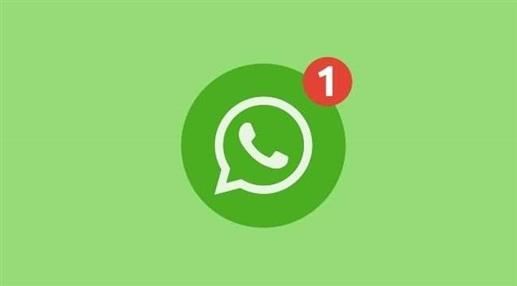 ਸਾਵਧਾਨ! ਬੈਨ ਜਾਂ ਡਿਲੀਟ ਹੋ ਸਕਦੈ ਤੁਹਾਡਾ Whatsapp ਅਕਾਊਂਂਟ, ਇਨ੍ਹਾਂ ਗੱਲਾਂ ਦਾ ਰੱਖੋ ਧਿਆਨ