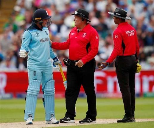 T20 World cup 'ਤੇ ਵੱਡਾ ਫੈਸਲਾ, ICC ਨੇ ਦਿੱਤੀ ਹਰੀ ਝੰਡੀ, ਪਹਿਲੀ ਵਾਰ ਟੂਰਨਾਮੈਂਟ 'ਚ ਲਾਗੂ ਹੋਵੇਗਾ ਇਹ ਨਿਯਮ