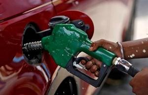 Petrol and Diesel Price: ਹੁਣ ਗਾਂਧੀ ਨਗਰ ਤੇ ਲੇਹ 'ਚ ਡੀਜ਼ਲ 100 ਤੋਂ ਪਾਰ