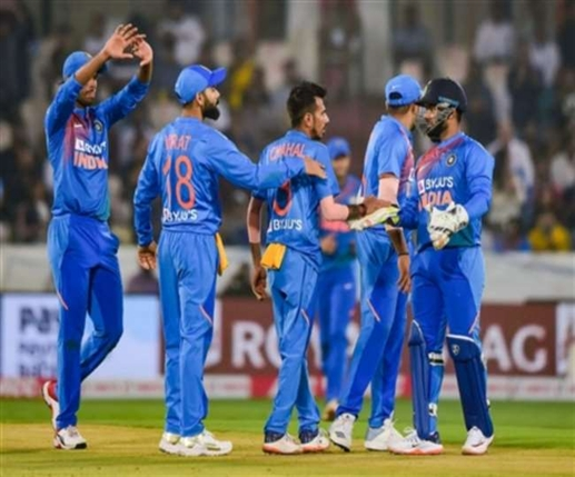 3rd T20 Match : ਲੜੀ 'ਤੇ ਕਬਜ਼ਾ ਕਰਨ ਦੇ ਇਰਾਦੇ ਨਾਲ ਉਤਰਨਗੀਆਂ ਦੋਵੇਂ ਟੀਮਾਂ