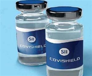 Coronavirus Vaccine : ਸੀਰਮ ਇੰਸਟੀਚਿਊਟ ਨੂੰ ਕੇਂਦਰ ਸਰਕਾਰ ਤੋਂ ਮਿਲਿਆ ਵੈਕਸੀਨ ਦੀ ਖ਼ਰੀਦ ਦਾ ਆਦੇਸ਼, 200 ਰੁਪਏ ਹੋਵੇਗੀ ਕੀਮਤ
