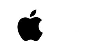 ਬੰਦ ਹੋਵੇਗਾ Apple ਦਾ ਸਭ ਤੋਂ ਪਾਵਰਫੁੱਲ ਕੰਪਿਊਟਰ, ਕੰਪਨੀ ਨੇ ਕੀਤਾ ਐਲਾਨ, ਇਹ ਰਿਹਾ ਕਾਰਨ