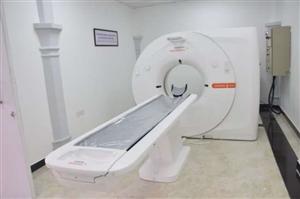 ਗੁਰਦੁਆਰਾ ਬੰਗਲਾ ਸਾਹਿਬ 'ਚ ਹੁਣ ਸਿਰਫ 50 ਰੁਪਏ 'ਚ ਕਰਵਾਓ MRI, ਹੋਰ ਜਾਂਚ ਵੀ ਸਸਤੇ ਵਿਚ ਹੈ ਉਪਲੱਬਧ