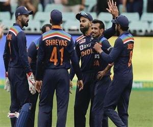 Ind vs Eng : ਇੰਗਲੈਂਡ ਖ਼ਿਲਾਫ਼ T20 ਸੀਰੀਜ਼ ਵਿਚ ਬਿਹਤਰ ਟੀਮ ਦੀ ਭਾਲ ਕਰਨਾ ਹੋਵੇਗਾ ਟੀਮ ਇੰਡੀਆ ਦਾ ਟੀਚਾ
