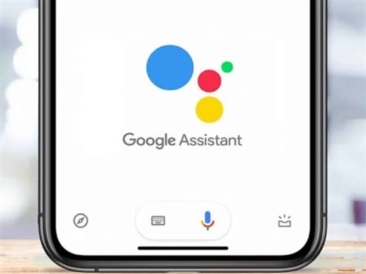 Unique Initiative to increase immunization Google Assistant will hear the vaccine song