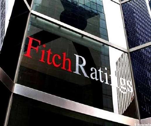covid 19 has no significant impacT on economy like last year rbi may announce loan moratorium says rating agency fitch
