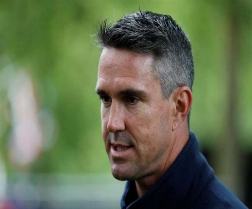 Cricket News IPL 2021 kevin pietersen concern for india emotional tweet in hindi and said this time will pass