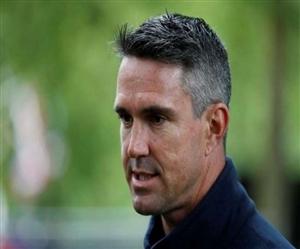 Kevin Pietersen ਨੂੰ ਸਤਾ ਰਹੀ ਭਾਰਤ ਦੀ ਚਿੰਤਾ, ਹਿੰਦੀ 'ਚ ਭਾਵੁਕ ਟਵੀਟ ਕਰ ਕੇ ਬੋਲੇ ਇਹ ਸਮਾਂ ਬੀਤ ਜਾਵੇਗਾ
